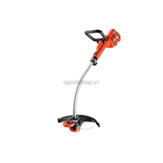 BLACK&DECKER Kosiarka ¿y³kowa 700 W model GL7033