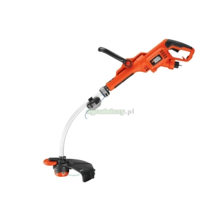 BLACK&DECKER Kosiarka ¿y³kowa 900 W model GL9035
