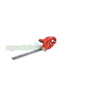 BLACK&DECKER No¿yce do ¿ywop³otu GT4245 420 W, 45 cm