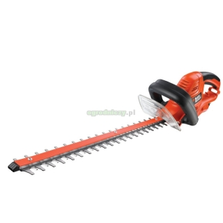 BLACK&DECKER No¿yce do ¿ywop³otu GT5560 550 W, 60 cm