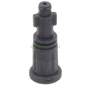 RYOBI Adapter do urz±dzeñ Bosch / McAllister model PWA301