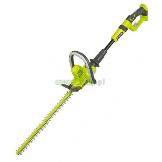 RYOBI No¿yce do ¿ywop³otu bez akumulatora i ³adowarki 18V One Plus model OHT1850X